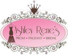 Ashley Rene's