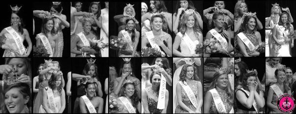2012-18 Crowning
